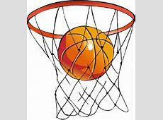 Gr 4-6 Youth Basketball Tournament