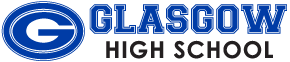 Glasgow High School