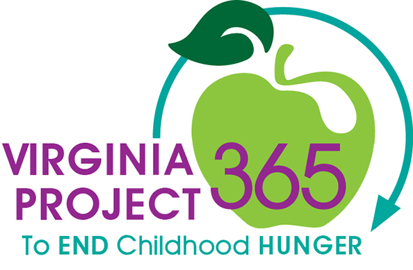 Virginia 365 Project
