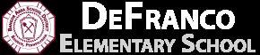 Defranco Elementary School