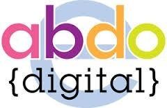 Abdo e-books