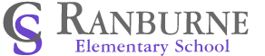 Ranburne Elementary School
