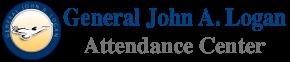 General John A Logan Attendance Center