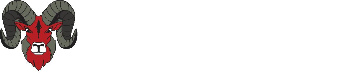 Riverside Achievement Center
