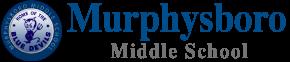 Murphysboro Middle School