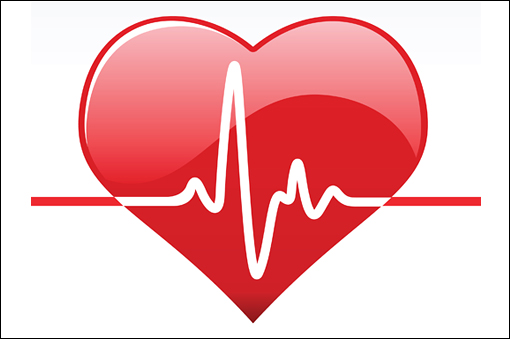 Free Heart Screenings