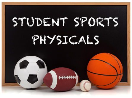 Ingleside ISD Offering 2017-2018 Physical