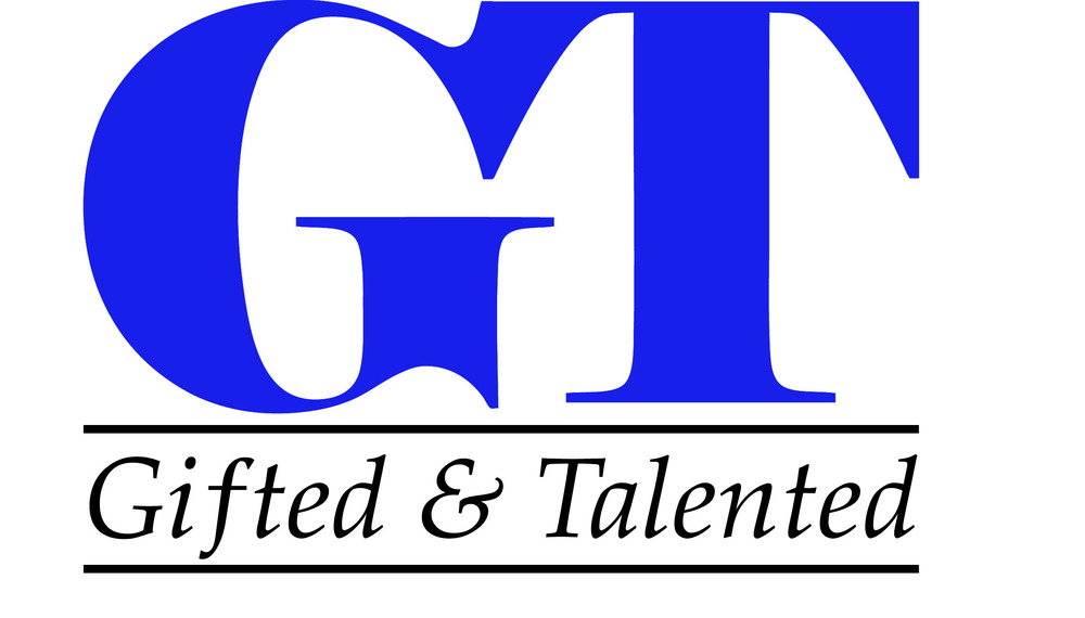 GIFTED & TALENTED OPEN REFERRAL