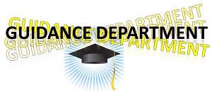 High School Guidance Department