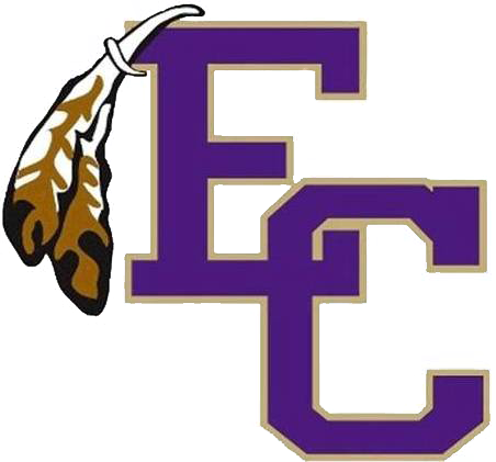 East Coweta High School Athletics
