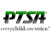 PTSA Meeting -  Join us!
