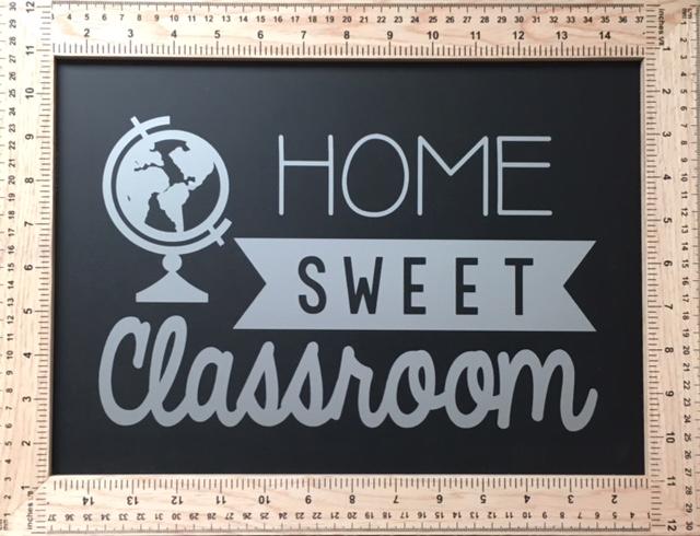 Ms. Desrochers' Classroom Blog