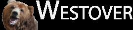 Westover Elementary