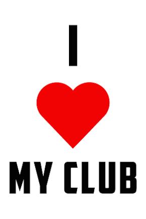 BSMS CLUBS