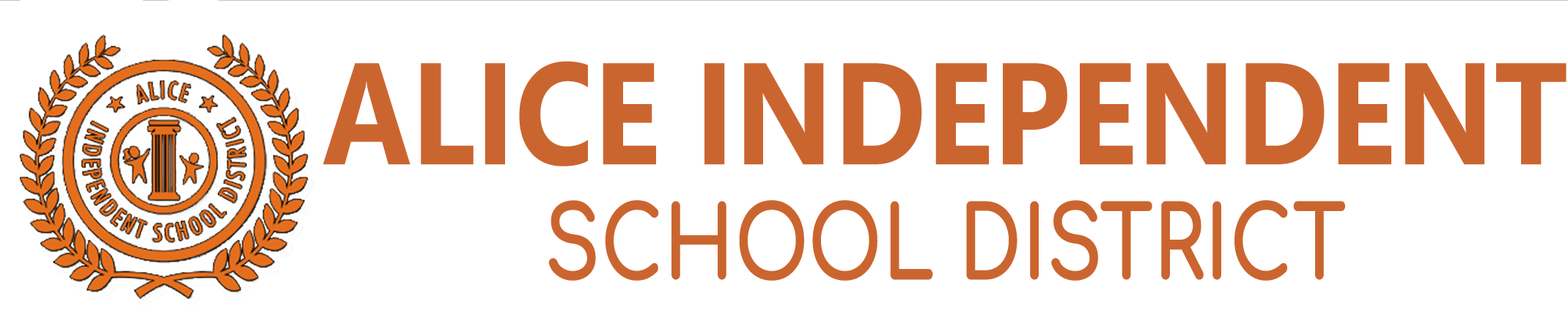 Operations Department - Alice Independent School District