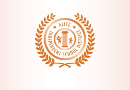 Alice Independent School District Facebook Feed