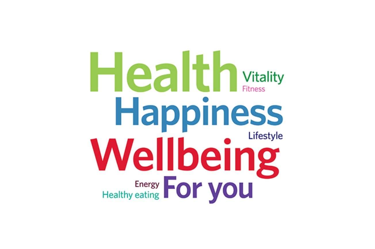 Your Well-Being is Our Priority