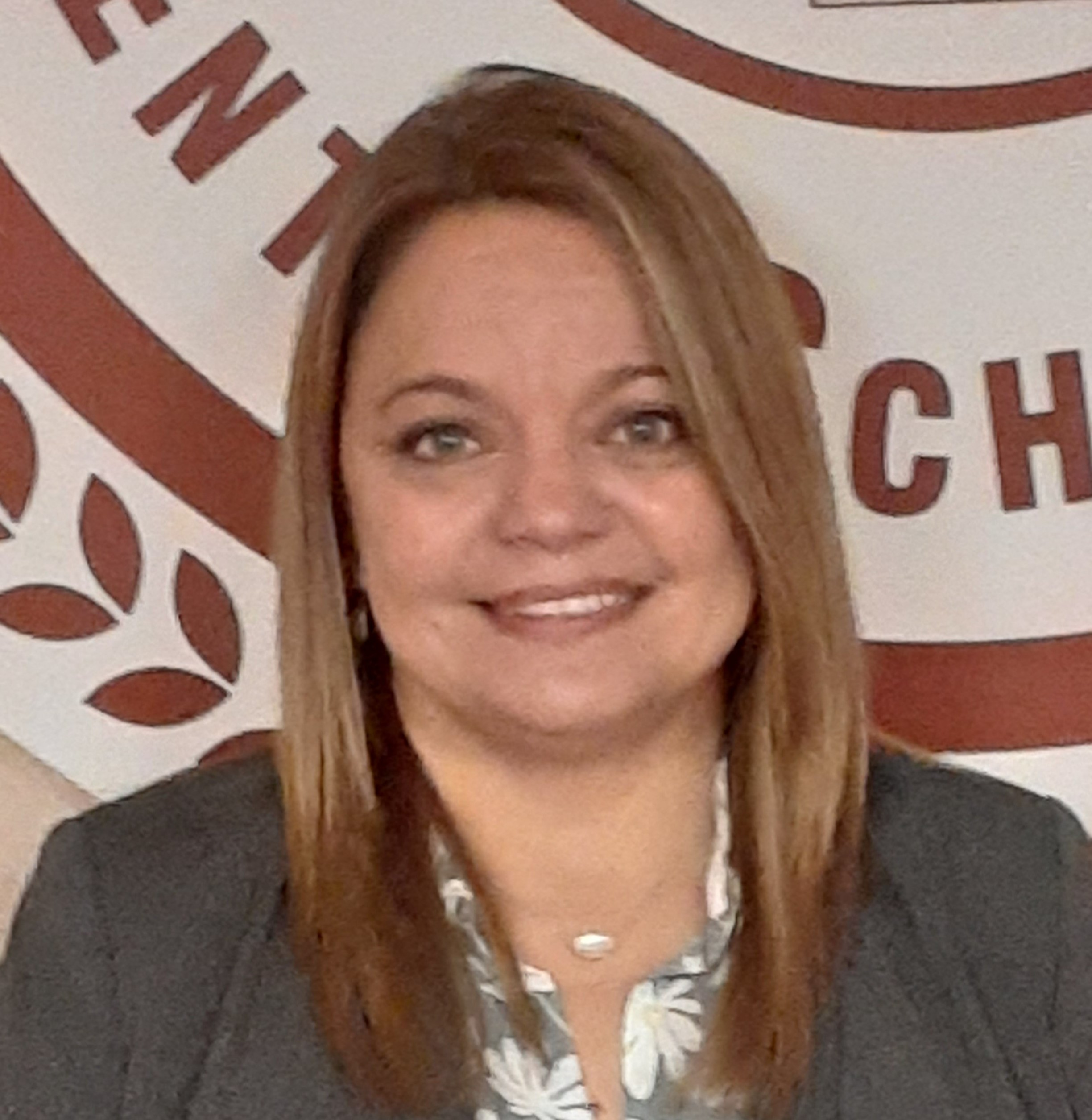 Executive Director of Human Resources