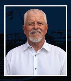 CC Hooks 2020 South Texas Winter Baseball Lifetime Achievement Award