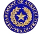 TX Dept. of Agriculture