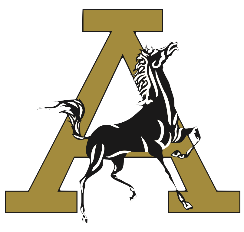 Andrews Independent School District