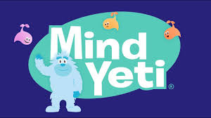 Practice Mindfulness with Mind Yeti! Click Here!