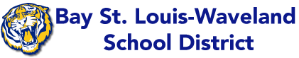 Bay St Louis Waveland School District