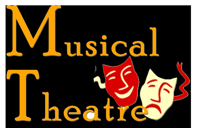 Musical Theater Club