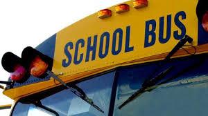Transportation Naches Valley School District