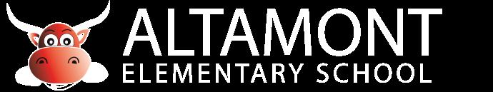 Altamont ElementarySchool