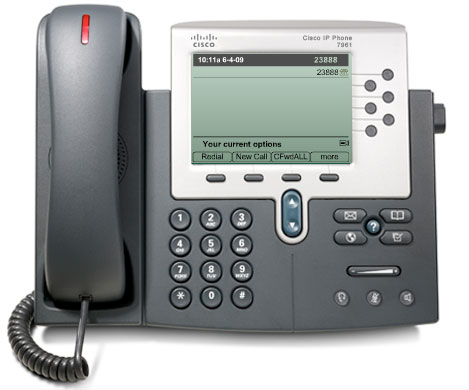 Home indian hill elementary school for Best home office voip service
