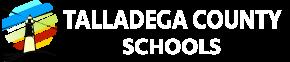 Talladega County Schools