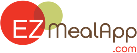 APPLY NOW FOR FREE AND REDUCED MEALS