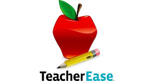 iOS Mobile App for TeacherEase