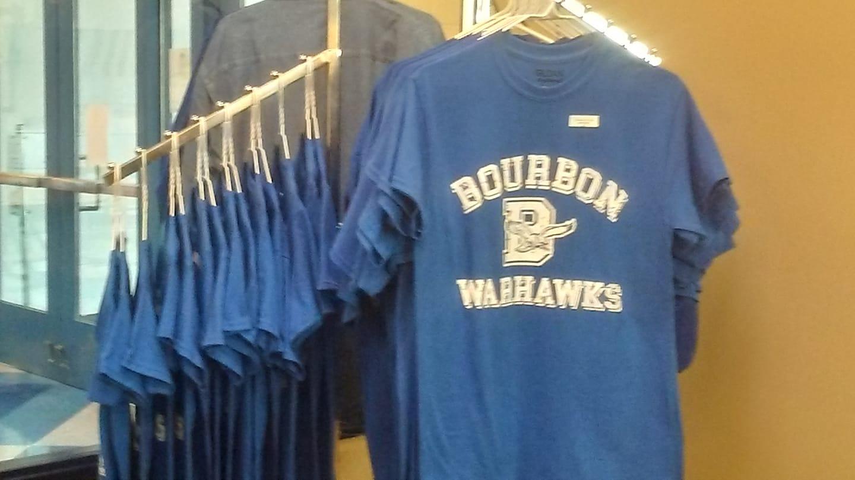 Warhawk Wear For Sale