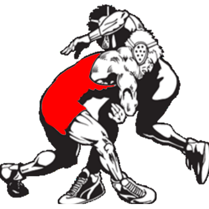 Middle School Wrestling Printable Schedule