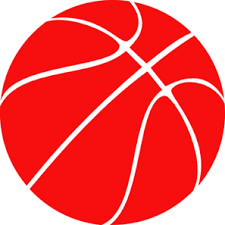 MS Girls Basketball Printable Schedule