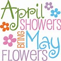 April School Happenings