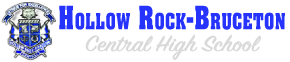 Hollow Rock-Bruceton Central High School