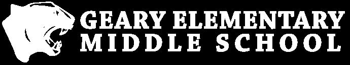 Geary Elementary/Middle School