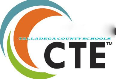 Talladega County Schools  Career Technical Education