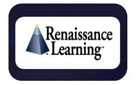 Rennaisance Learning