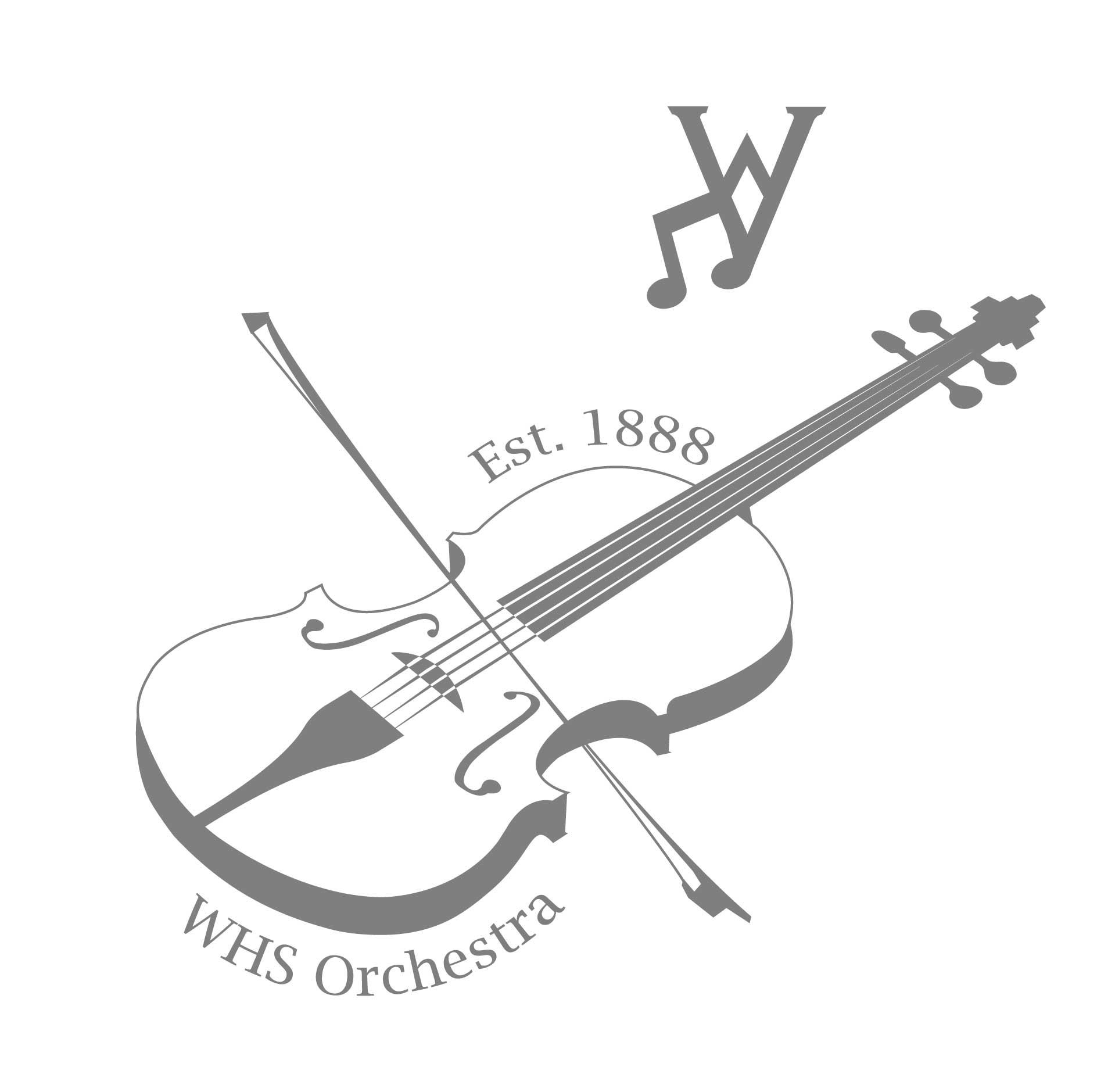 130th Orchestra Anniversary