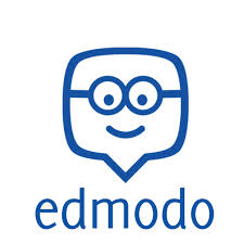Edmodo Website