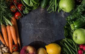 Montgomery County School Food & Nutrition Awarded FFVP Grant