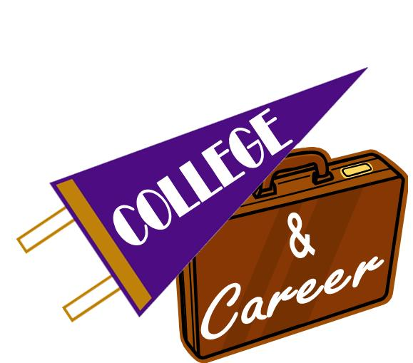 College and Career