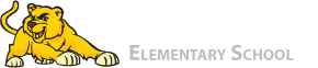 Capistrano Elementary