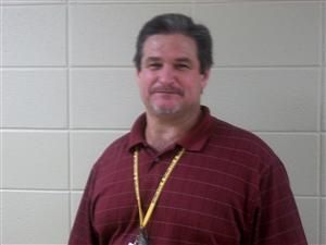 Administration - Sumrall Elementary School