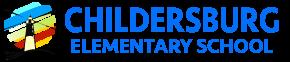 Childersburg Elementary School