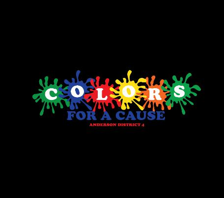 Support PHS with Colors for a Cause